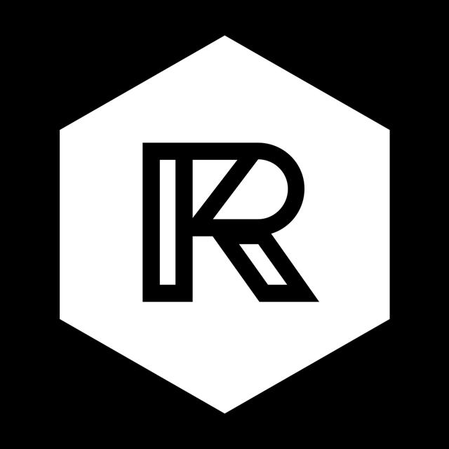 RocketStock on Vimeo Rocketstock