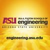 ASU Engineering