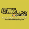 Real Frequency