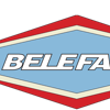 Belefant, DGA