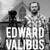 Edward Valibus