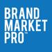 BrandMarketPro