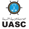 United Arab Shipping Company