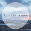 Nikolay Korpatenkov