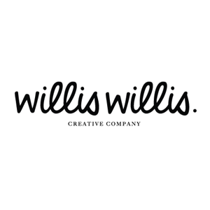 Profile picture for THEWILLISWILLIS