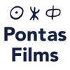 Pontas Films
