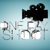 One Day Shoot