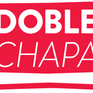 Profile picture for DobleChapa