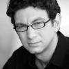 Aharon Rabinowitz