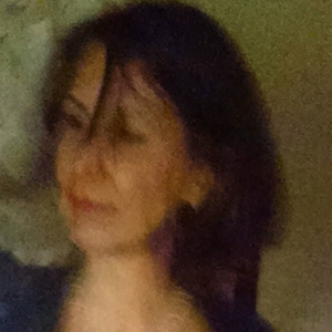 Profile picture for Janet Biggs