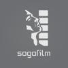 Sagafilm Productions