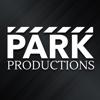 Park Productions