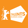 Talents Buenos Aires