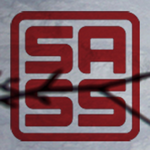 Profile picture for SASS Global Travel
