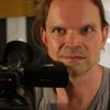 LIBERATION MOVIES Steff Huber
