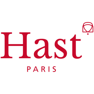 Profile picture for Hast Paris