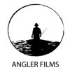 ANGLER FILMS