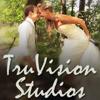 TruVision Studios