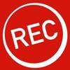 REC Produtores
