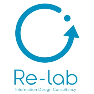 Profile picture for Re-lab