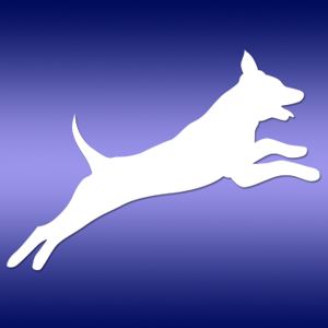 Profile picture for Ultimate Agility