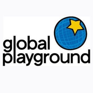 Profile picture for Global Playground