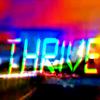ThriveVX