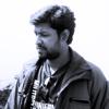 Vasanth_CGA