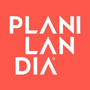 Profile picture for Planilandia Agencia Creativa