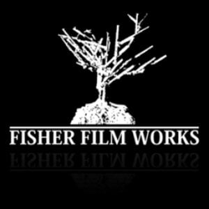 Profile picture for Fisher Film Works