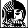 Norges Dykkeforbund