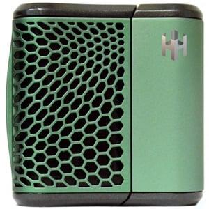 Profile picture for Best Portable Vaporizer