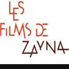 Films de Zayna