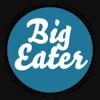 Big Eater