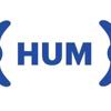 HUM - Hrvatska udruga za mirenje
