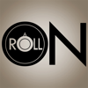 On a Roll - Studio