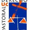Pastoral de Derecho