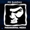 Paranormal Media LONDON