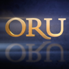 ORUCenter for Faculty Excellence