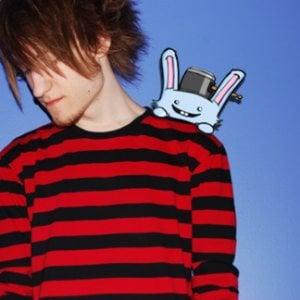 Profile picture for Josh Le Good