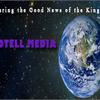 GotellitMedia