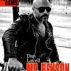Mr Benson The Movie