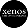 xenos contemporanea