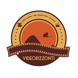 Profile picture for Videorizzonti