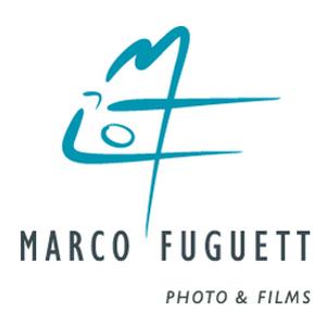 Profile picture for Marco Fuguett Photo & Video