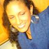 Cissa Paz