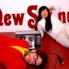 New Sound Karaoke