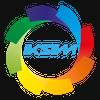 IKSim