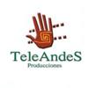 teleandes producciones