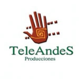 Profile picture for teleandes producciones